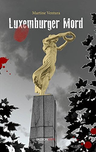 9782879531496: Luxemburger Mord