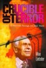 9782879539911: Crucible of Terror: A Story of Survival Through the Nazi Storm