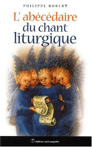 9782880112257: liturgie de a a z