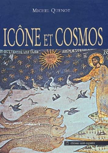 icône et cosmos: réultats de recherche