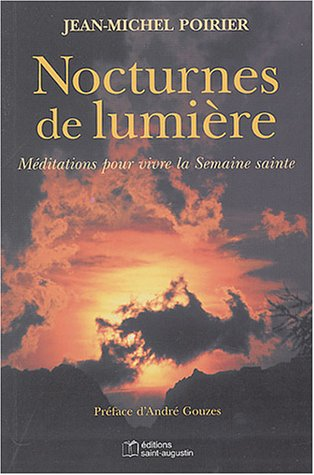 9782880113353: (French Edition)
