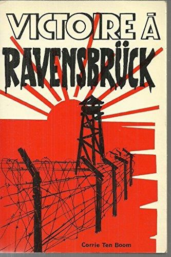 9782880350055: Victoire à Ravensbrück