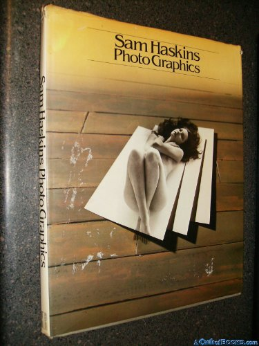 Photographics (2880460166) by Sam Haskins
