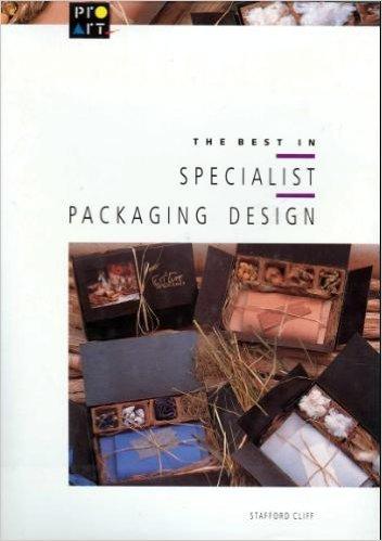 Best in Specialist Packaging Design