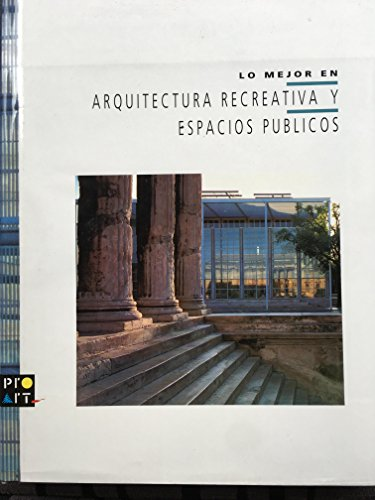 The Best in Contemporary Jewellery (Spanish Edition) (2880462045) by Alan Phillips
