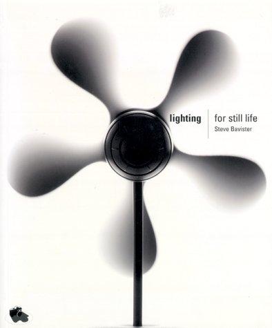 9782880465131: Lighting for Still Life (Pro-lighting)