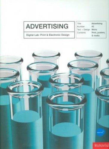 Advertising (Digital Lab): Joe Keer