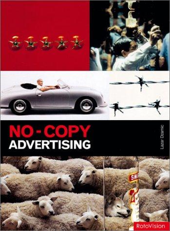 9782880467401: No Copy Advertising