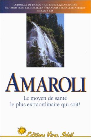 Amaroli Le Moyen De Santé Le Plus: Docteur Soleil, Bardo,