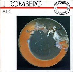 James M. Romberg (Ceramique d'aujourd'hui) (French Edition): Romberg, James M