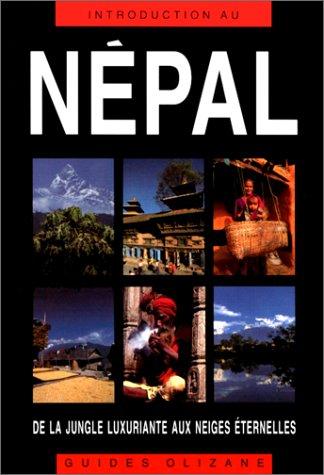 9782880861735: Népal