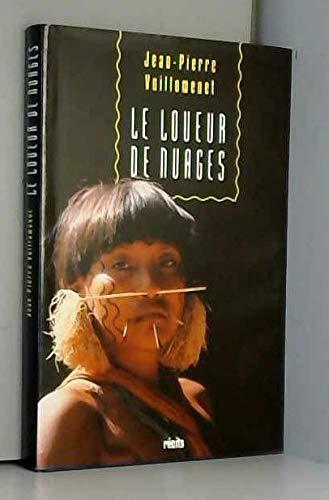 9782881083471: Loueur de Nuages -le-