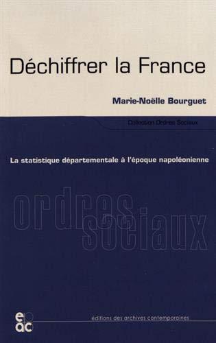 9782881242250: JEAN D'ALEMBERT:PORTRAIT A PLUSIEURS (Ordres sociaux)