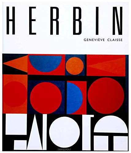 Herbin: Genevià ve Claisse