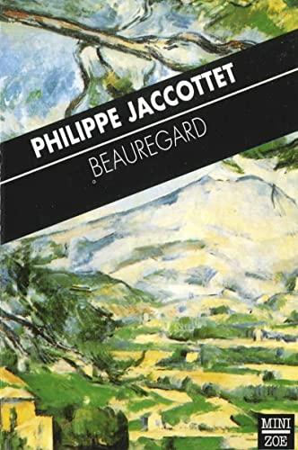 9782881823121: Beauregard