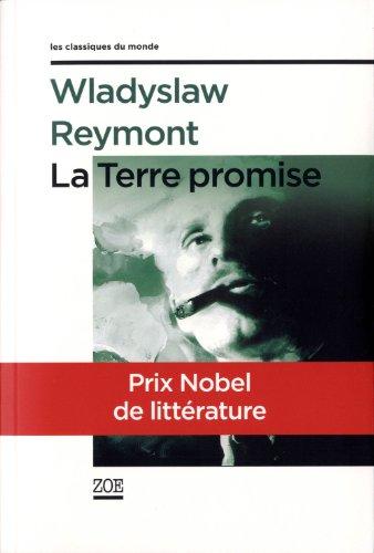 Terre promise (La): Reymont, Wladyslaw