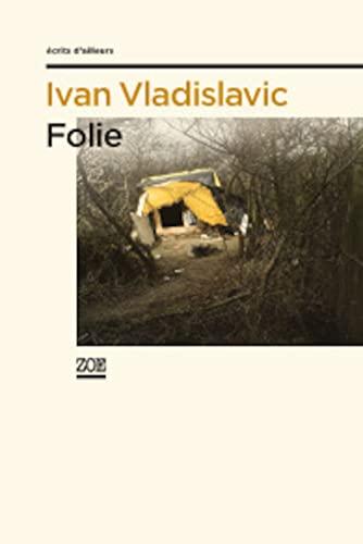 Folie: Vladislavic, Ivan