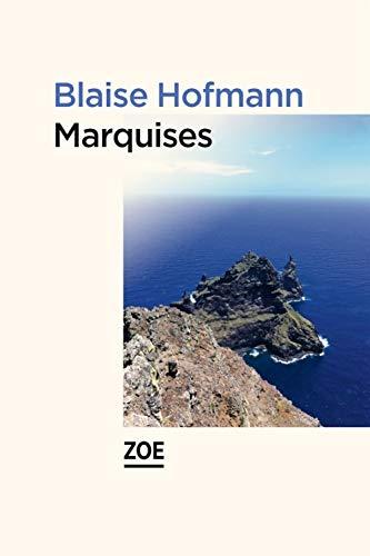 9782881829338: Marquises