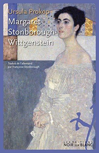 Margaret Stonborough-Wittgenstein: Urszula DÃ?ambska- Prokop
