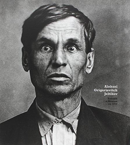 9782882503039: La Grande Terreur en URSS 1937-1938
