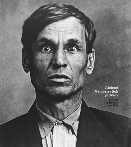 La Grande Terreur en URSS 1937-1938: Tomasz Kizny