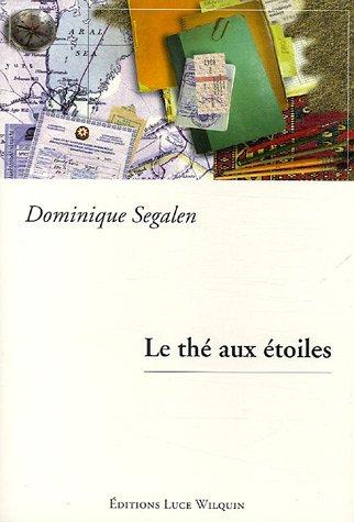9782882532862: le the aux etoiles
