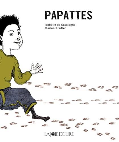 Papattes: De Catalogne, Isabelle