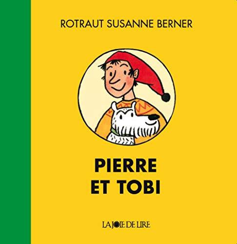 9782882584557: Pierre et Tobi