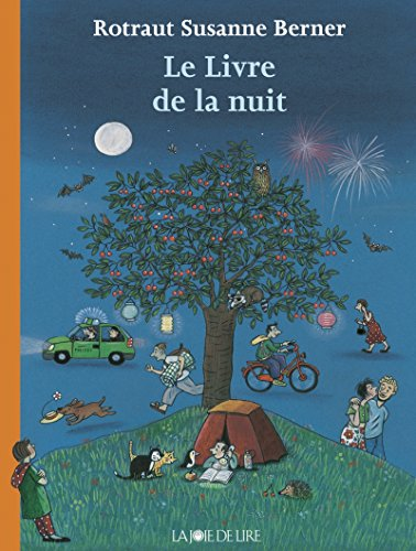 9782882584939: le livre de la nuit