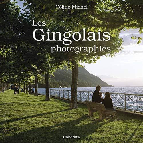 GINGOLAIS PHOTOGRAPHIES -LES-: MICHEL CELINE
