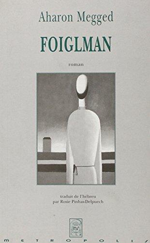 9782883400481: Foiglman