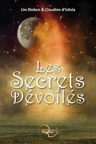 9782883432352: Les Secrets Dévoilés