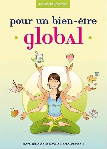 POUR UN BIEN ETRE GLOBAL: POINTAIRE PASCAL
