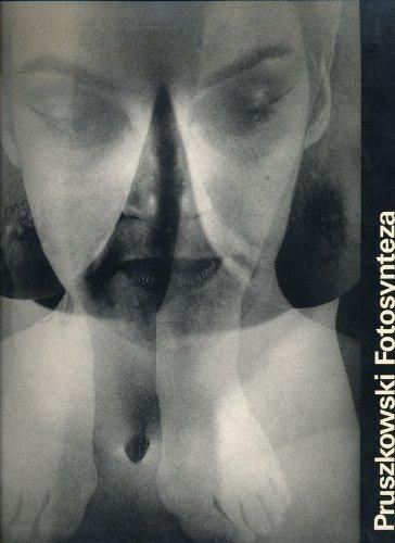 Pruszkowski Fotosynteza 1975-1988: Pruszkowski, Krzysztof