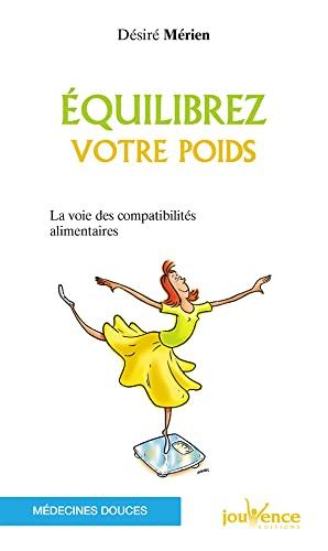 Kousmine Au Quotidien - L'art De Vivre: Denjean - andré