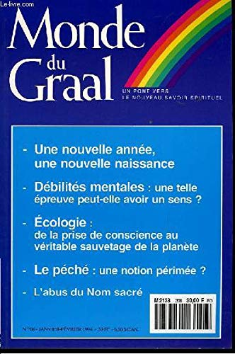 L'annee nouvelle: Le recueil (French Edition): n/a