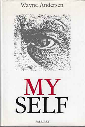 My Self: Andersen, Wayne V.