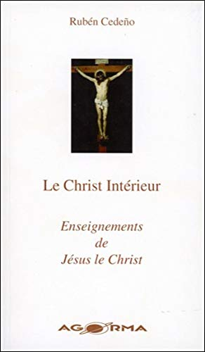 9782884410267: le christ interieur