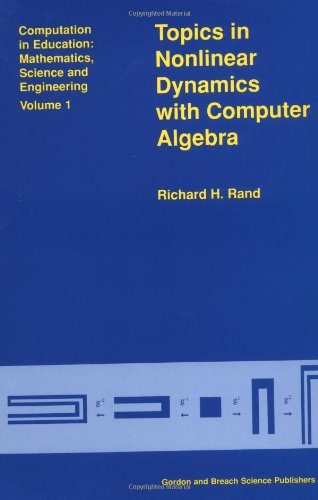 Topics In Algebra Herstein Ebook