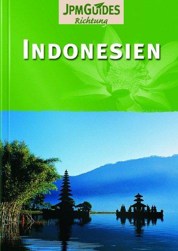 9782884525237: Indonesien