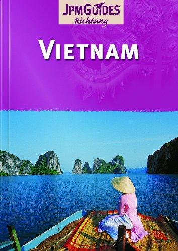 9782884525428: Vietnam