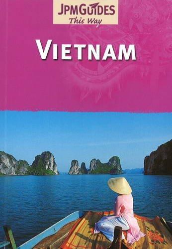 9782884525442: Vietnam