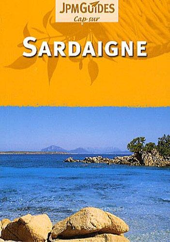 9782884526142: Sardaigne (French Edition)