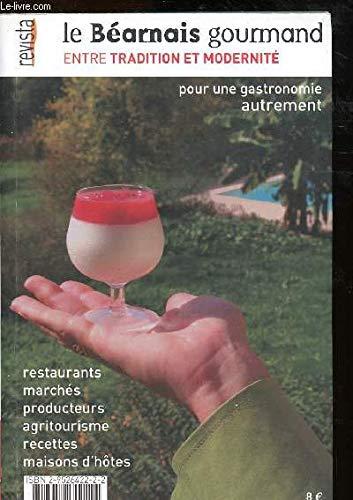 9782884531375: Fantin-Latour. De la realite au reve.