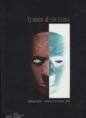 Le monde & son double: Aubert, Laurent