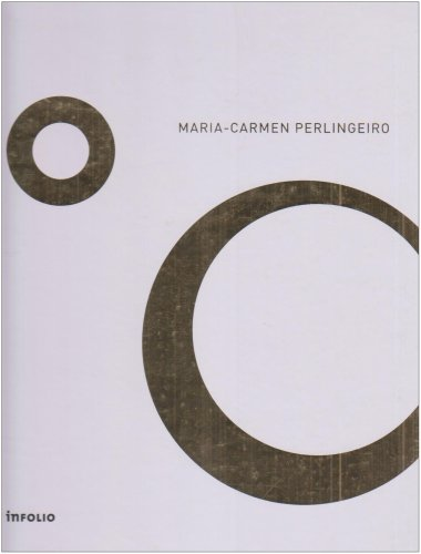 maria-carmen perlingeiro: M-C Perlingeiro