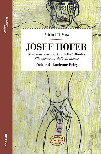 9782884742863: Josef Hofer