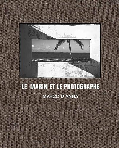 9782884746731: Le marin et le photographe