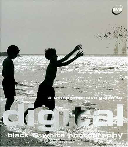 A Comprehensive Guide to Digital Black &: John Clements