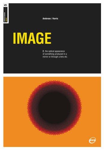 9782884790659: Basics Design: Images